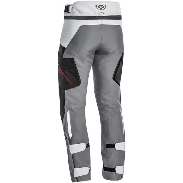 Pantalon Sicilia