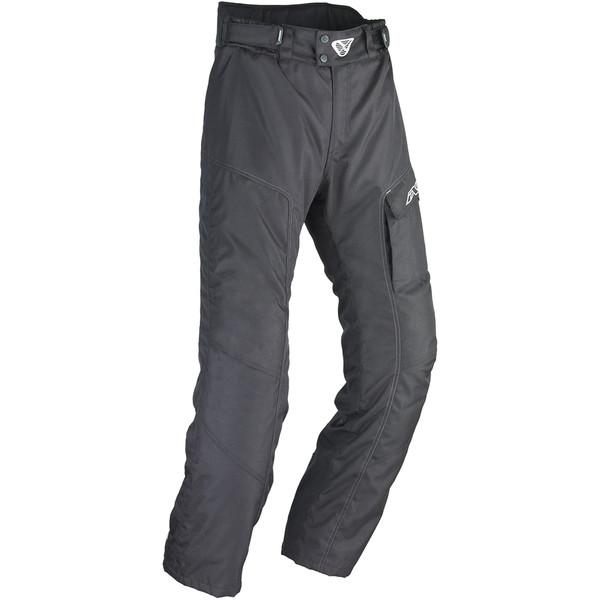 Pantalon Summit grandes tailles