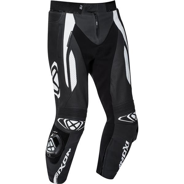 a84e8865db742 Pantalon Vortex 2 Ixon moto : Dafy-Moto, Pantalon Classique de moto