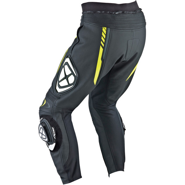 Pantalon Vortex