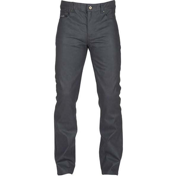 Pantalon Jean D01