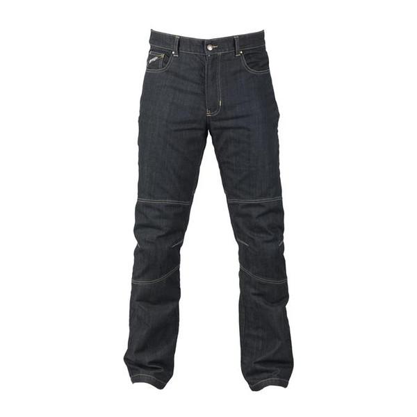 Pantalon Jean D02