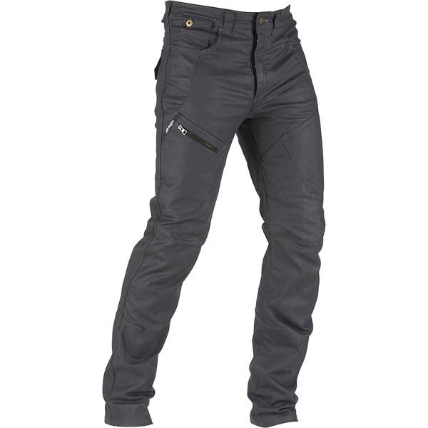 pantalon jean d03 furygan moto dafy moto pantalon classique de moto. Black Bedroom Furniture Sets. Home Design Ideas