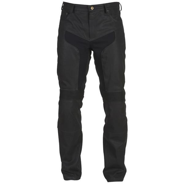 Pantalon Jean DH