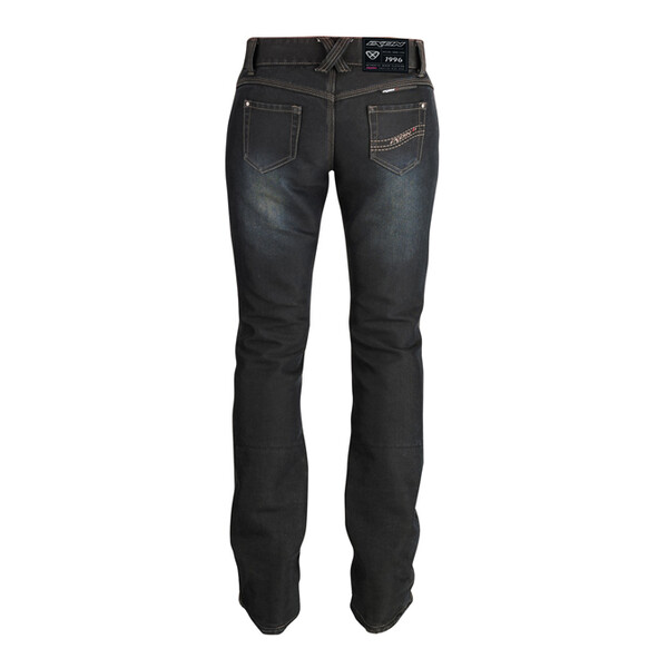 Pantalon Jessie HP