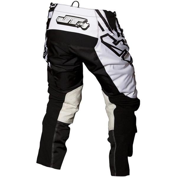 Pantalon Flex Victory
