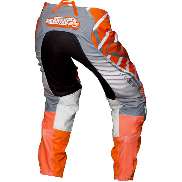 Pantalon Hyperlite Breaker