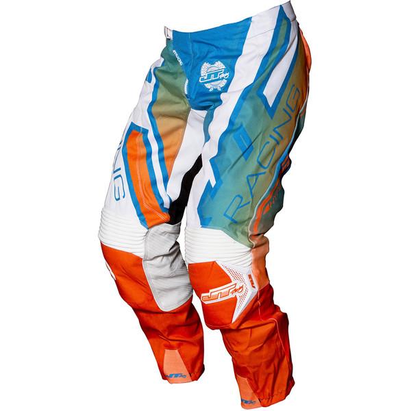 Pantalon Hyperlite Revert