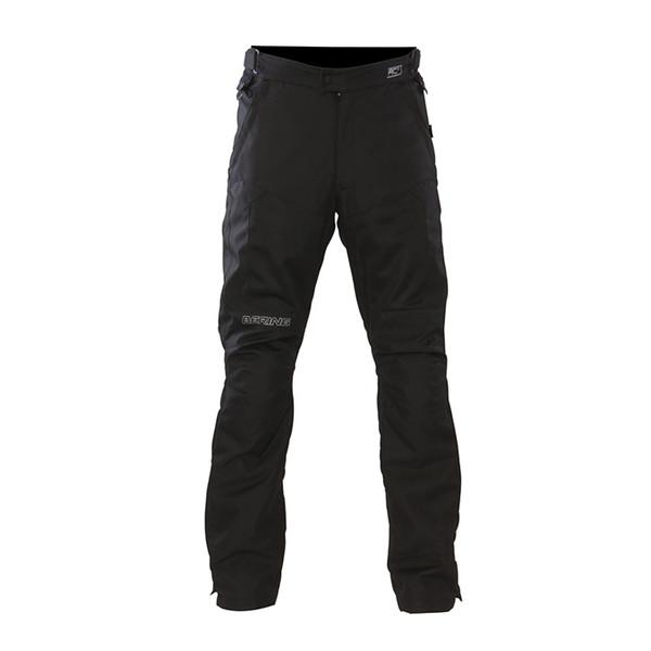Pantalon Keers