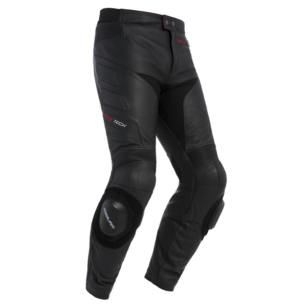 Pantalon Kooper