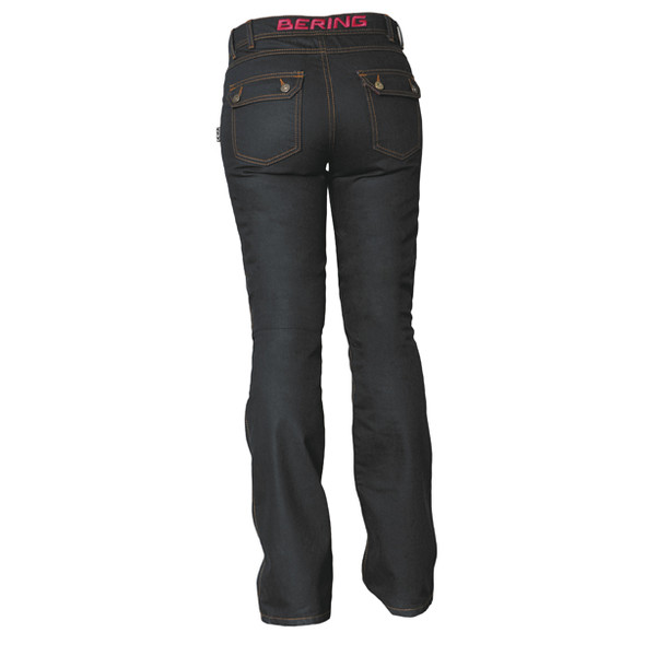 Pantalon Lady Clif Evo Court