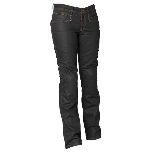 Pantalon Lady Clif Evo Regular