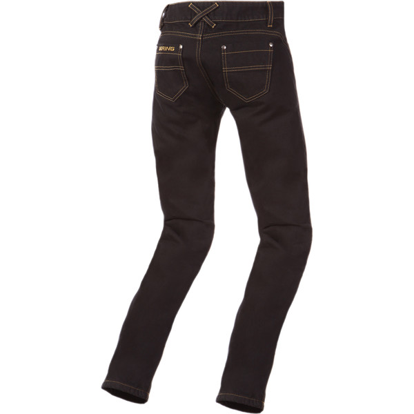 Pantalon Lady Elton Court