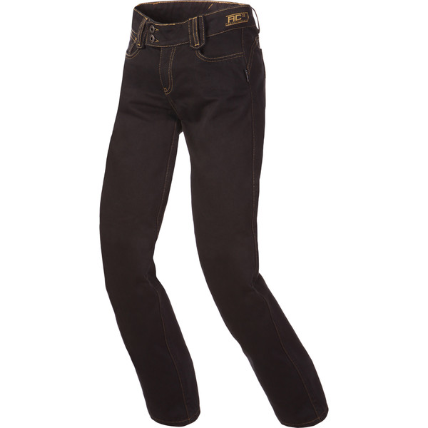 Pantalon Lady Elton Regular