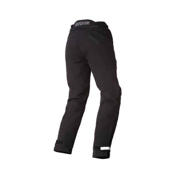 Pantalon Lady Safari 3en1