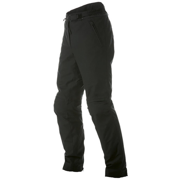 Pantalon Amsterdam D-Dry®