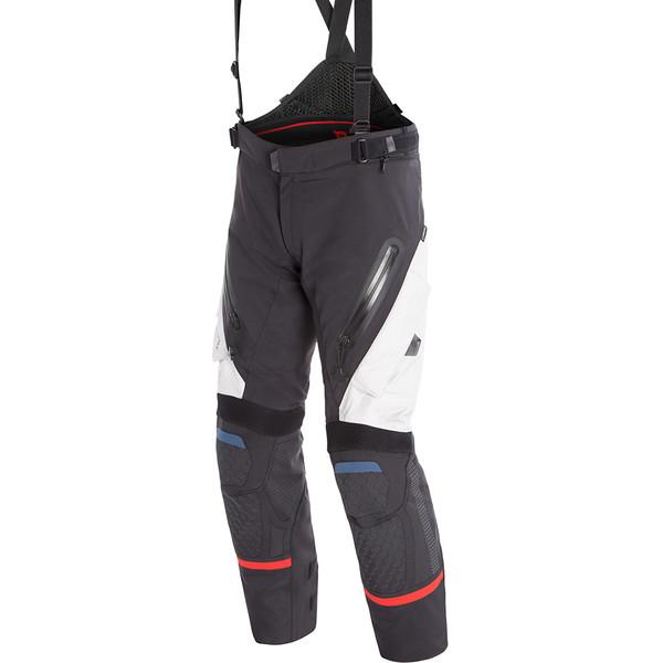 Pantalon Antartica Gore-Tex®
