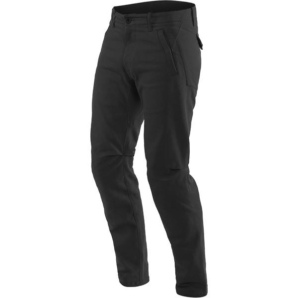 Pantalon Chinos