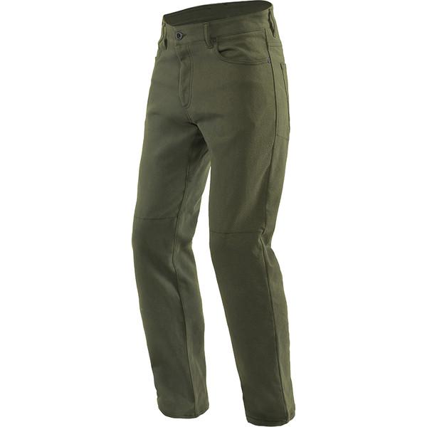 Pantalon Classic Regular