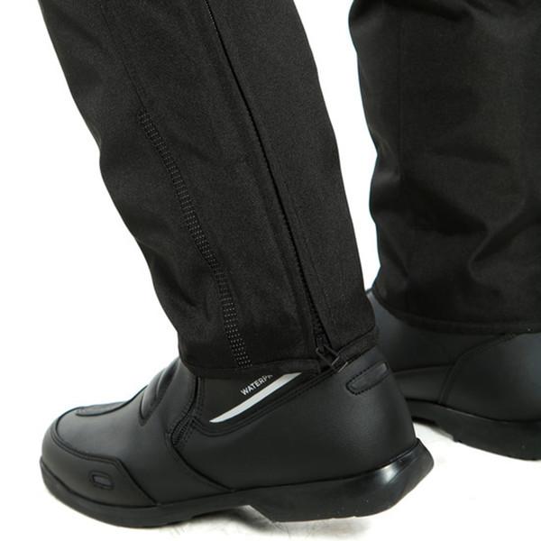 Pantalon Connery D-Dry®