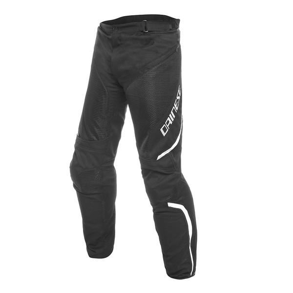 Pantalon Drake Air D-Dry®