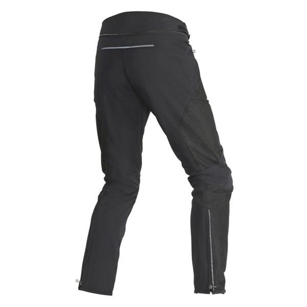 Pantalon Drake Super Air Tex