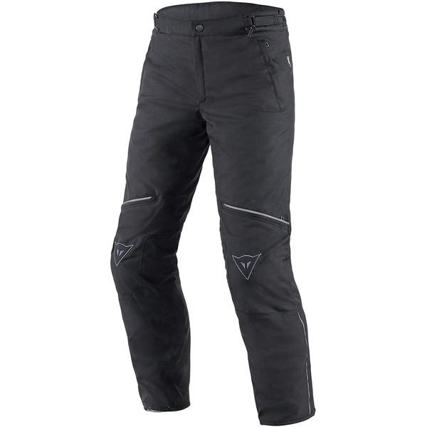 Pantalon Galvestone D2 Gore Tex®