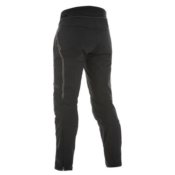 Pantalon Sherman Pro D-Dry®
