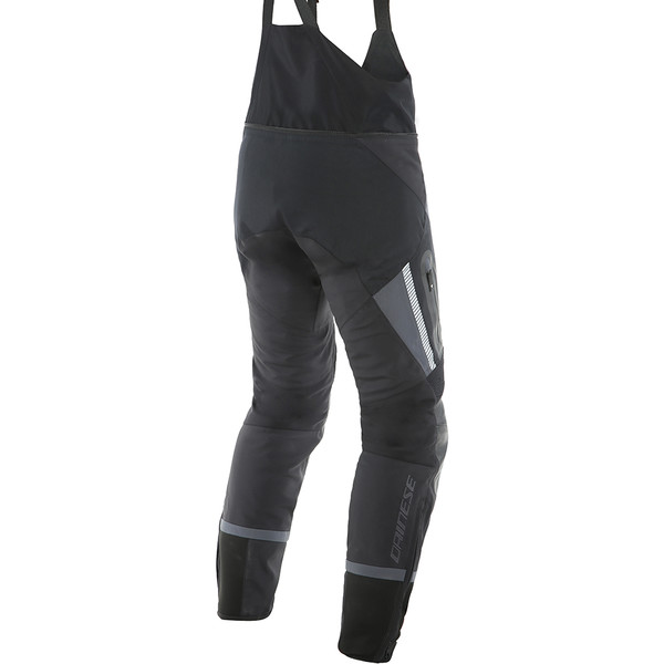 Pantalon Sport Master Gore-Tex®
