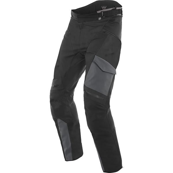Pantalon Tonale D-Dry™