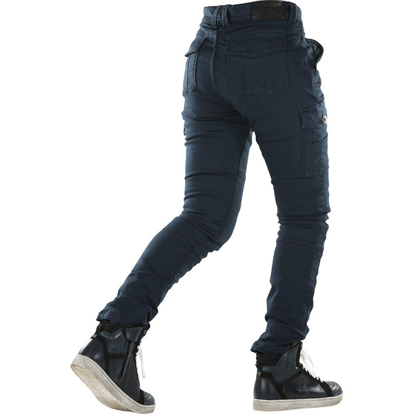 Pantalon Femme Carpenter Lady