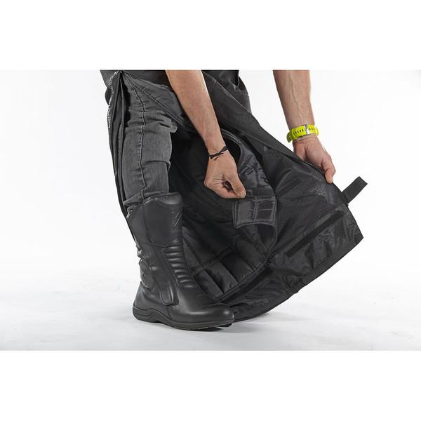 Sur-pantalon Randy