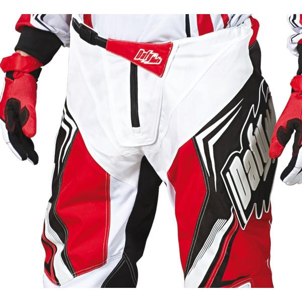 Pantalon MX2