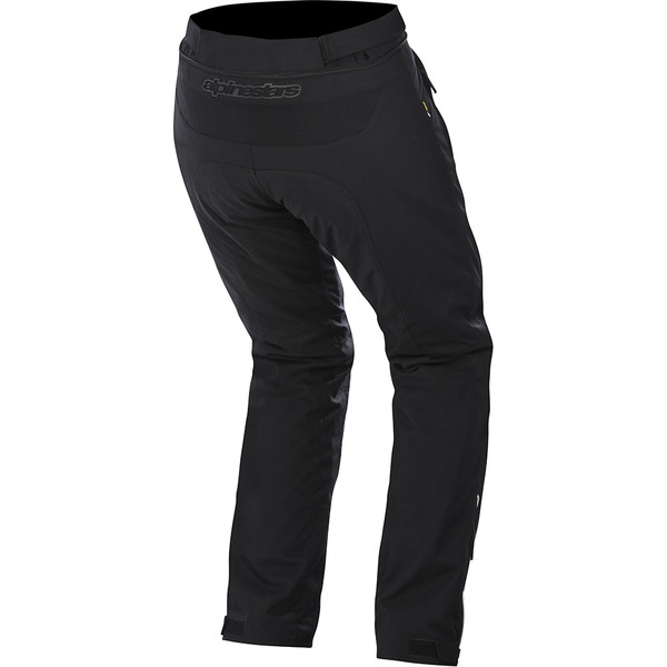 Pantalon New Land Gore-Tex®