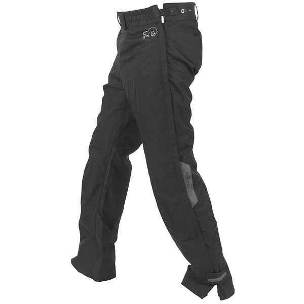 Pantalon Over Pant