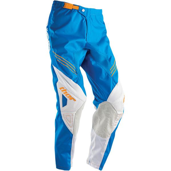 Pantalon Phase Hyperion