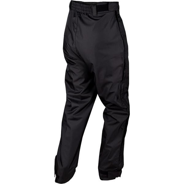 Pantalon Pluie Quick
