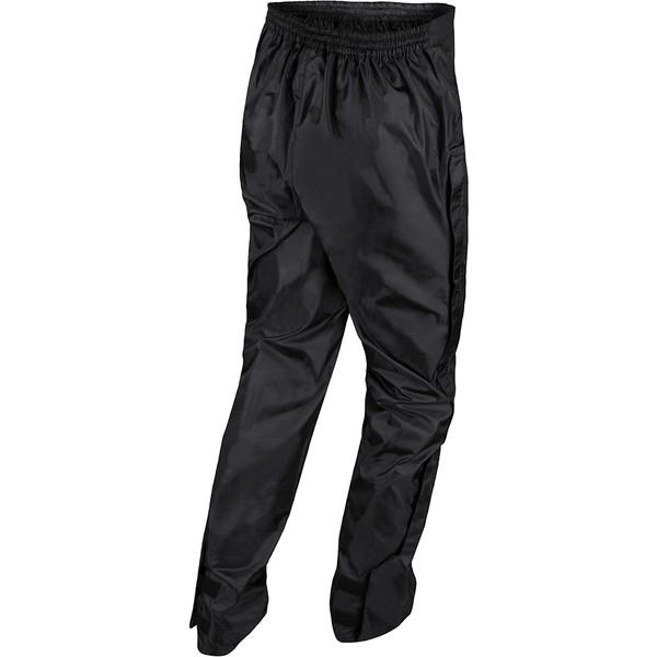 Pantalon Pluie Tito