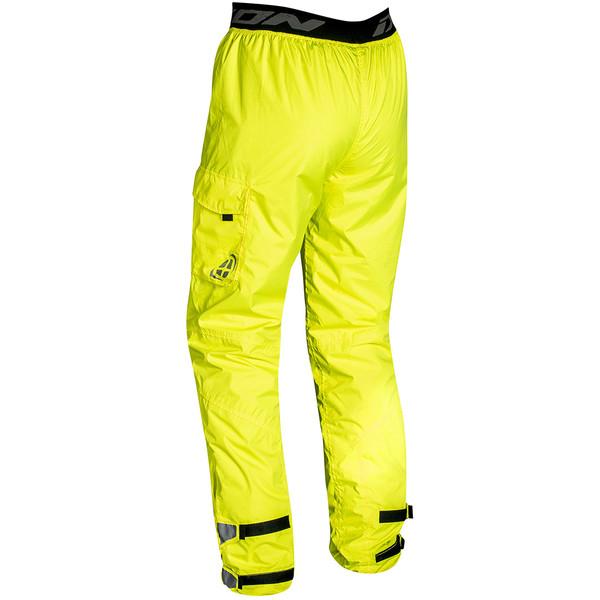 Pantalon pluie Doorn