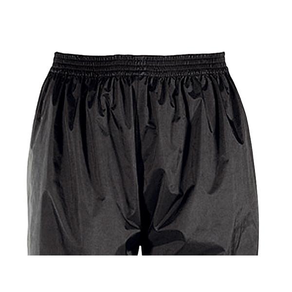 Pantalon Pluie Eco