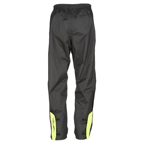 Pantalon Pluie Rain Pant