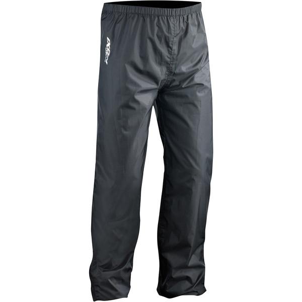 Pantalon pluie Compact