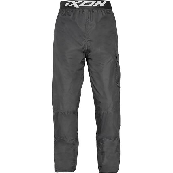 Pantalon pluie Doorn C