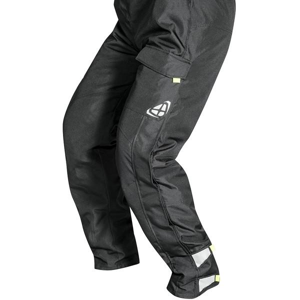 Pantalon pluie Sentinel