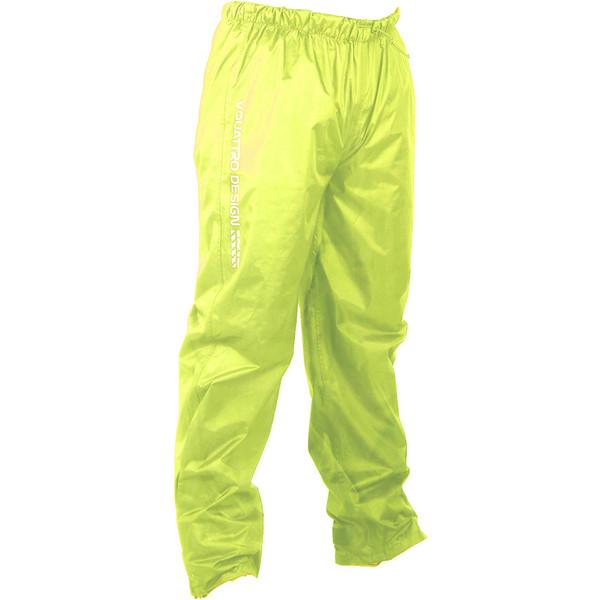 Pantalon pluie Arcus