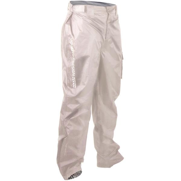 Pantalon pluie Fracto