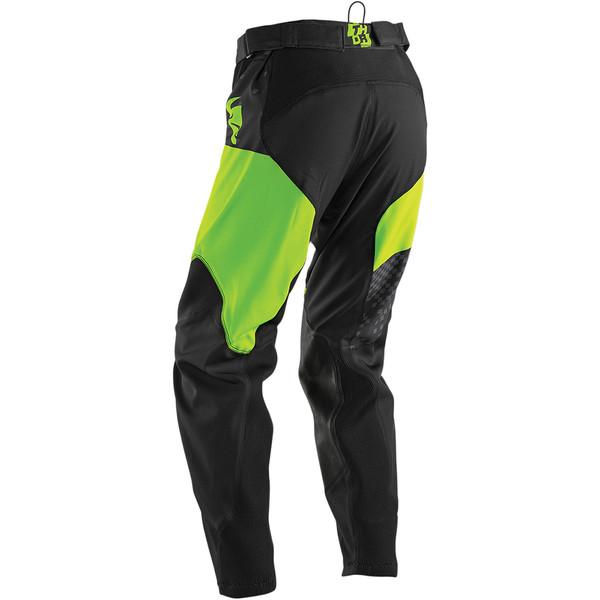 Pantalon Prime Tach