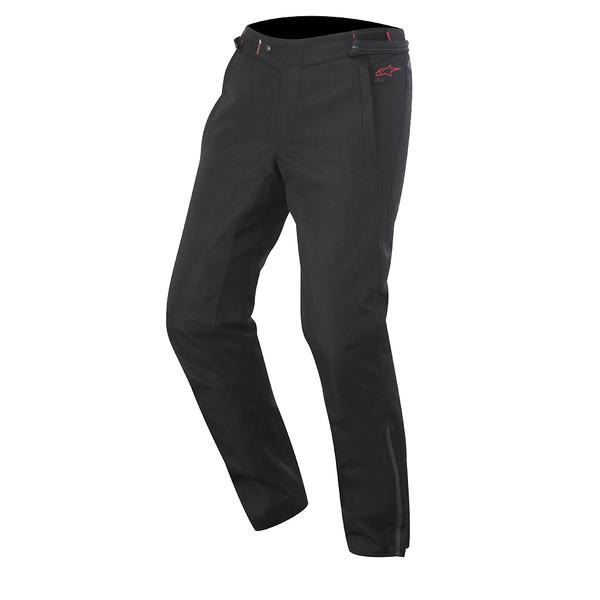 Pantalon Protean Drystar