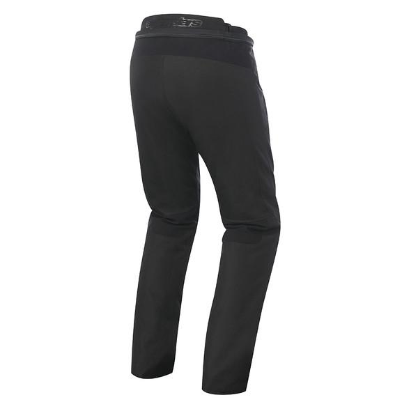 Pantalon Protean Drystar®