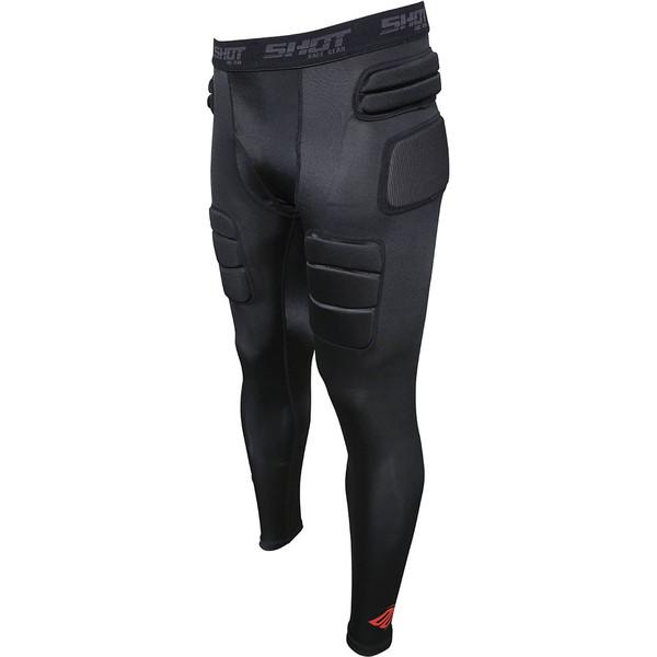 Pantalon de Protection Interceptor